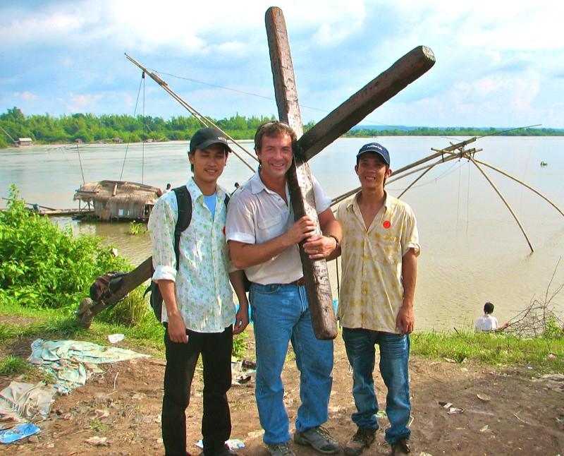 Cambodia Image11