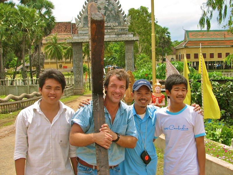 Cambodia Image2