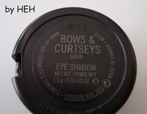 bows&curtseys2