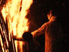 fes2011-法政大学市ヶ谷地区-自主法政祭-01