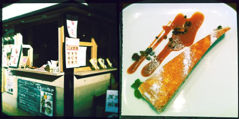 pancake shop 3