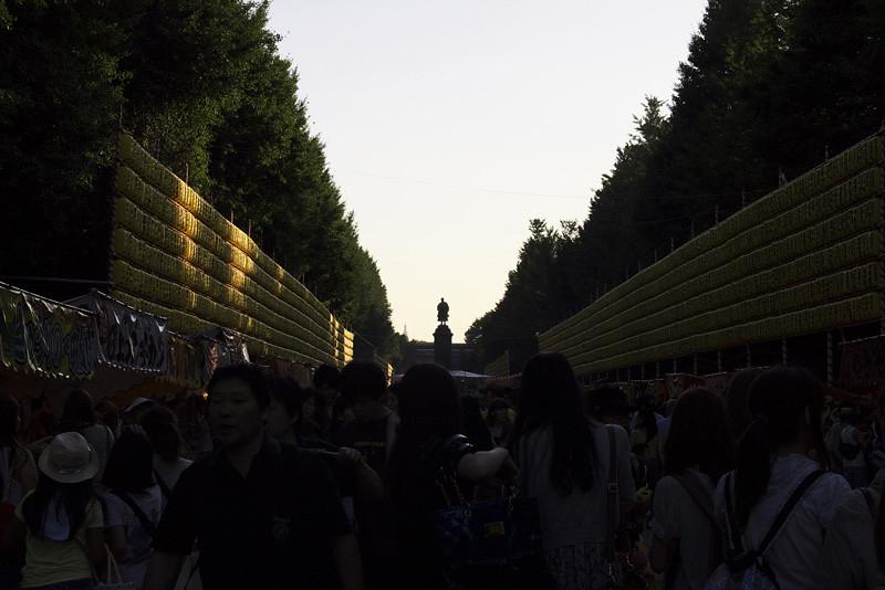 110715_174136_EP2_靖国神社_御霊祭り