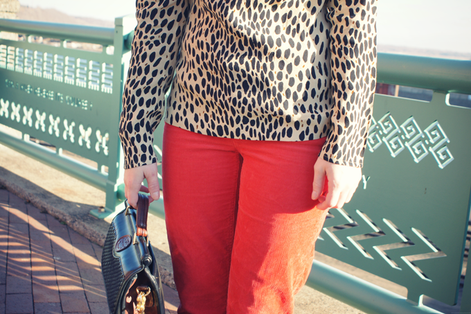 fashion-jcrew-leopard-red3