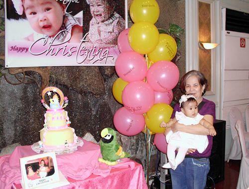 baby-christening