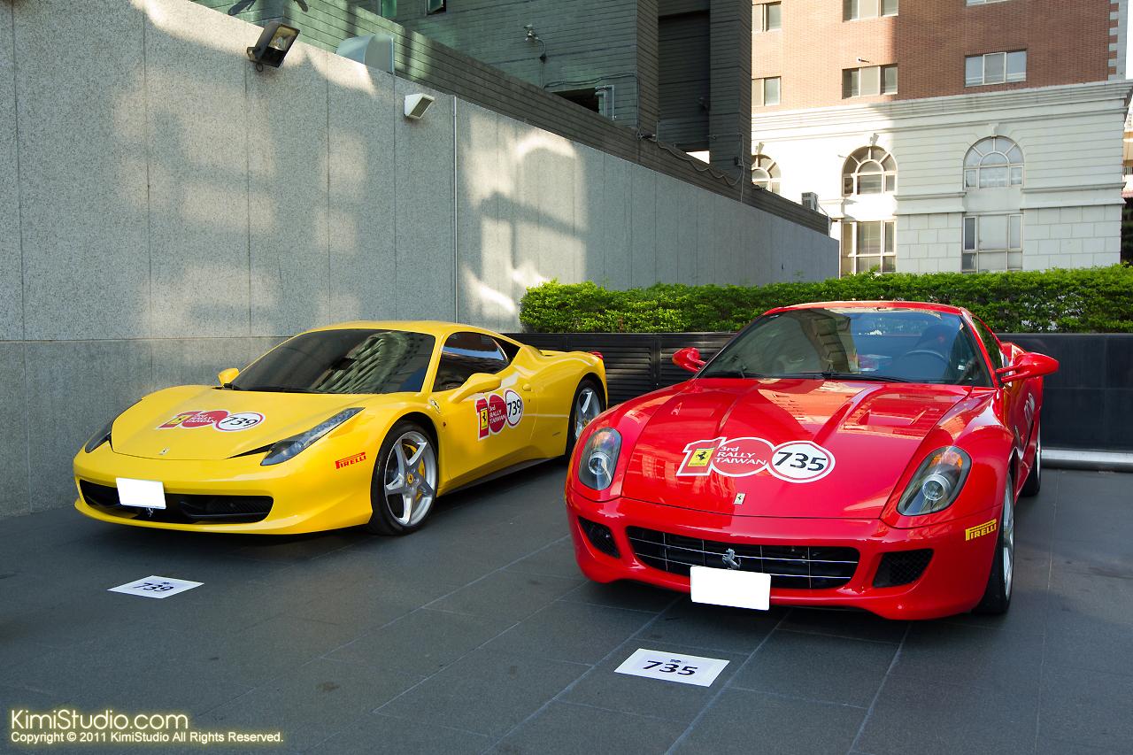2011.10.28 Ferrari-017
