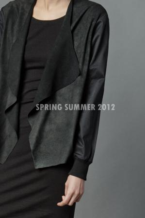 COVER SS2012