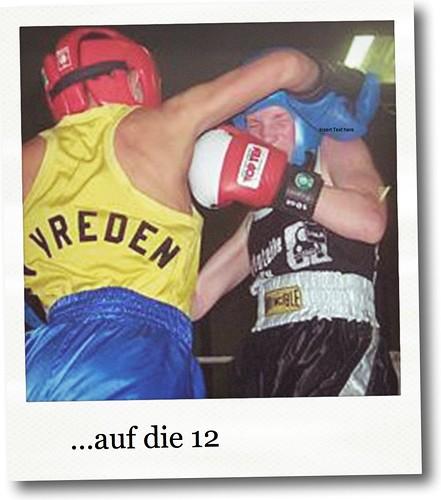 _auf_die_12