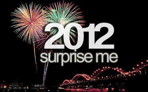 2012surpriseme