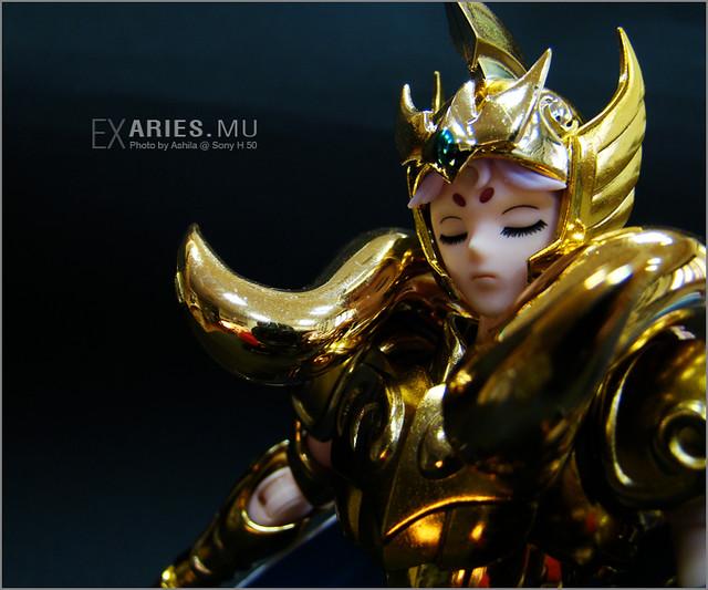 ARIES_EX_11