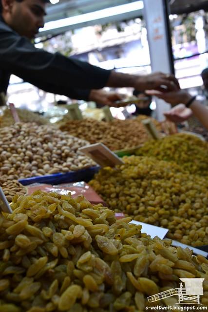 Spice Market (5)