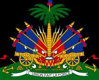 Haiti-coa
