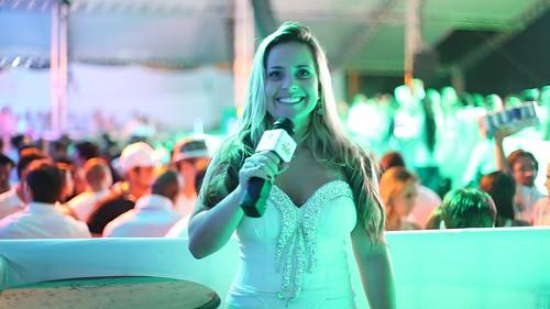 Priscila Nascimento Boutique 2012 by Pri Nascimento