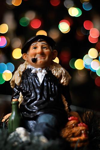Feliz 2012 !!!