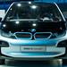 BMW i3 Concept (72324)