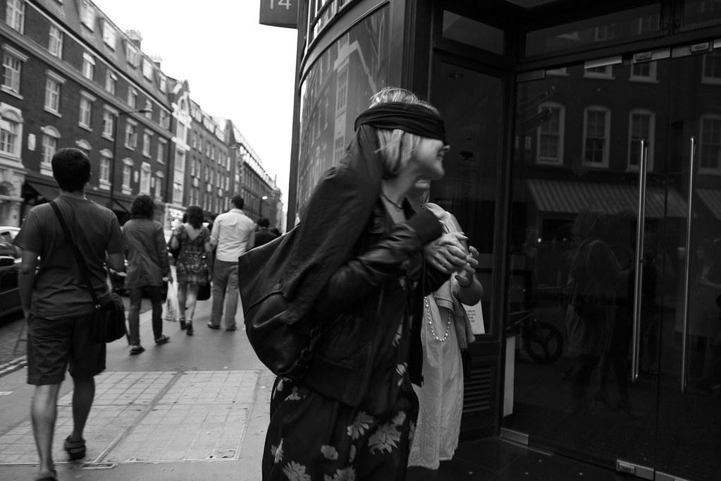 London2010_0586