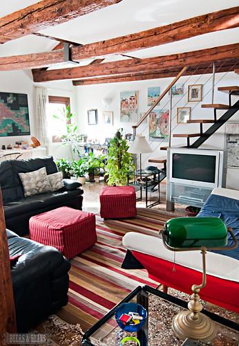Rent-a-Venice-Apartment-9-sfb