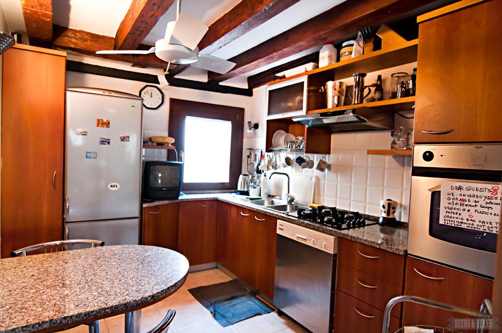 Rent-a-Venice-Apartment-11-sfb