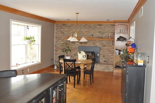 House Decorating - Dara - Kitchen (2 of 18)