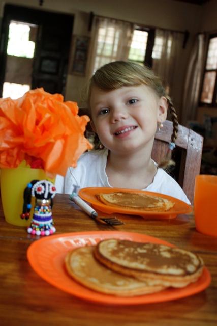 first day of Eden orange day 005.jpgedit