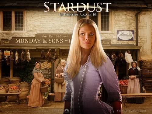 Sienna-Miller-Stardust