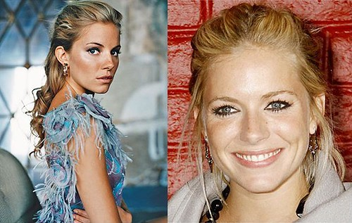 actrices-guapas-Sienna-Miller