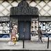 El Teatro de la Vida by Deteniendo El Tiempo