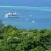 M/S Paul Gauguin Cruise Ship ©Michael R Perry