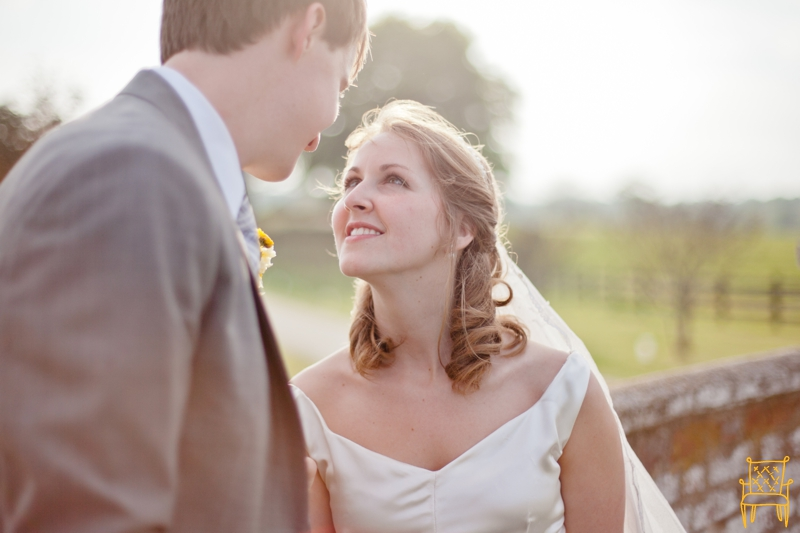 gray and yellow outdoor vintage wedding_064