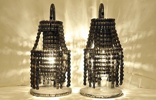 carolina-fontoura-bike-chain-lamp-12