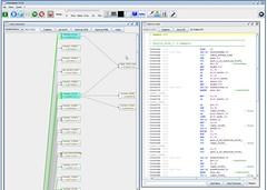 Cisco 7941G SIP firmware - comp dcom sys cisco