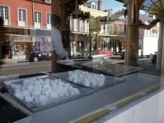 木, 2010-12-02 11:07 -  French Quarter, New Orleans  French Market French Quarter, New Orleans