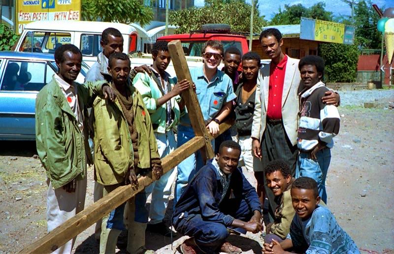 Ethiopia Image6