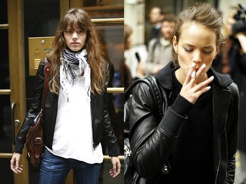 freja-beha-fumando