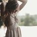 my heart swims in rivers by Julia Trotti
