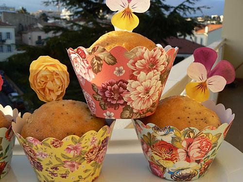 muffins 1.jpg