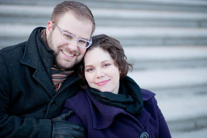 sara-adam-engagement-couple-photographer-edmonton-legislature 07