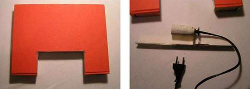 paso-1_lampara-libro