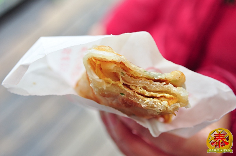 三重-上海蛋餅大王-12