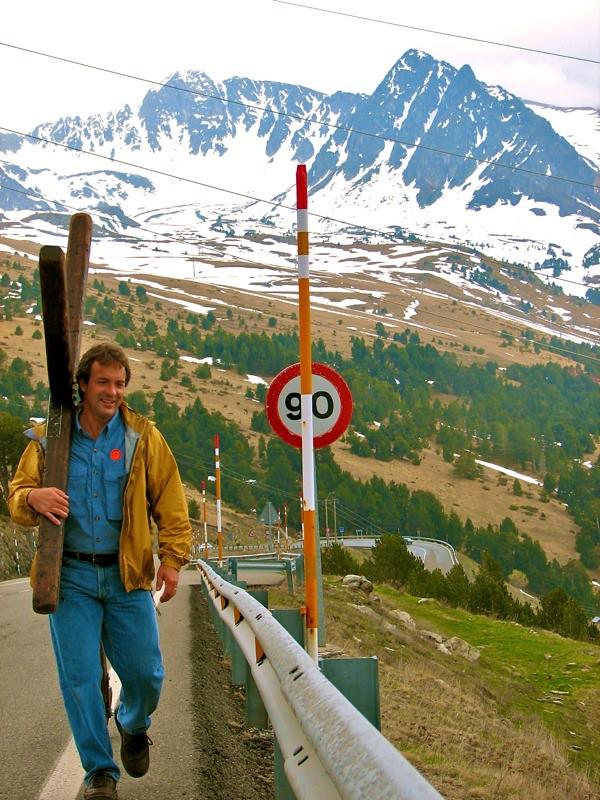 Andorra Image5