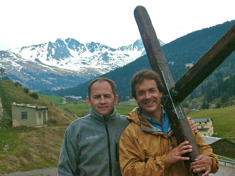 Andorra Image1