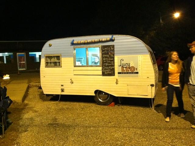 food trucks2