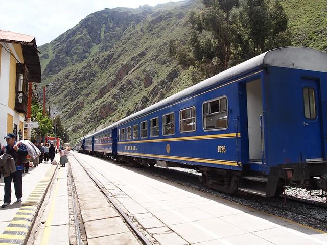 Machu Pichu-33