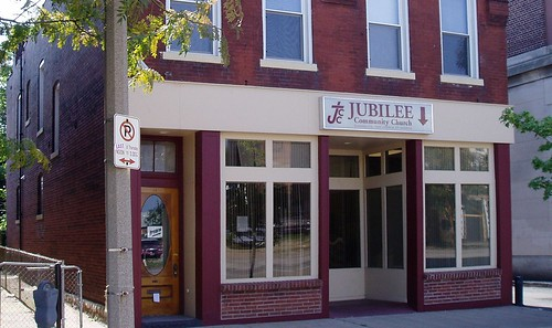 Jubilee-front-After