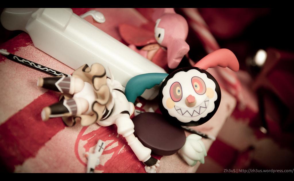 Tomoe Mami Nendoroid (32 of 35)
