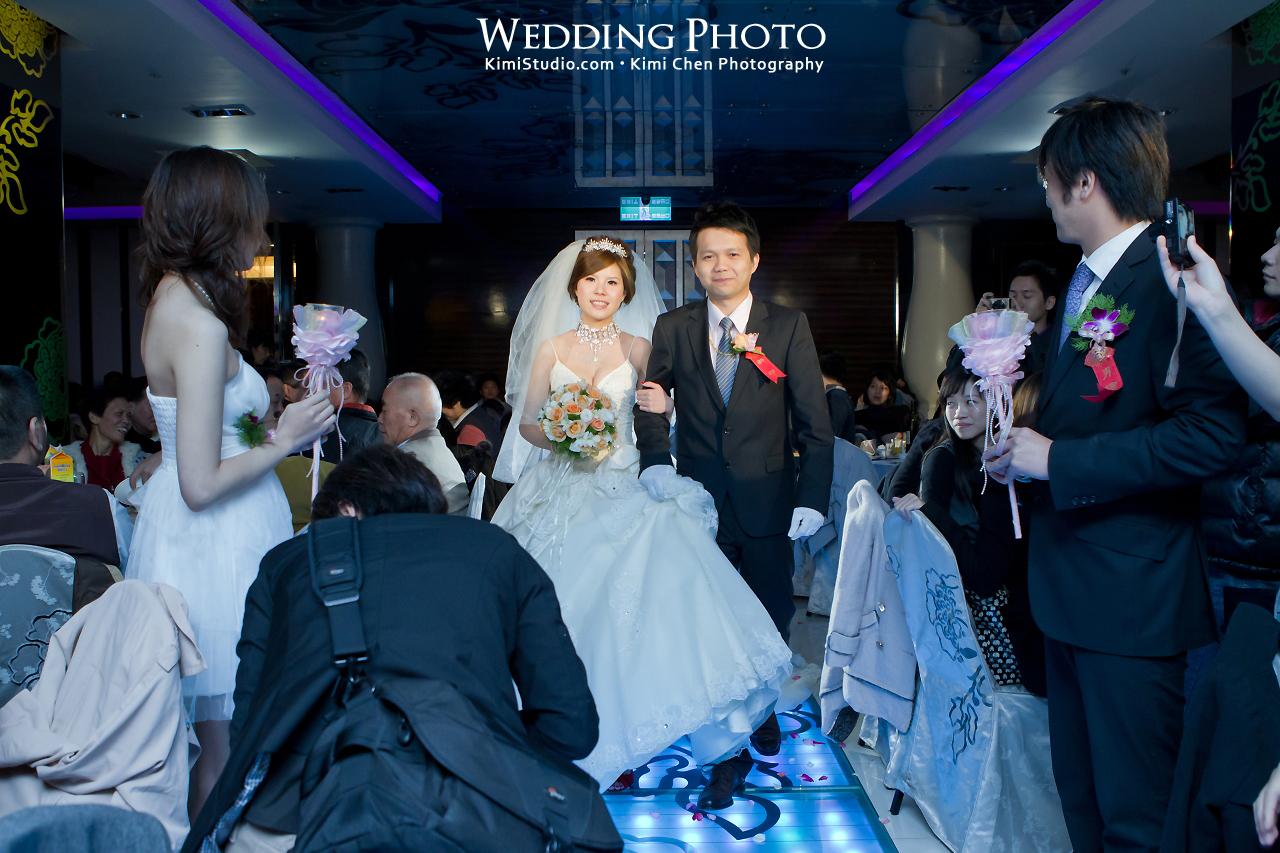 2011.12.24 Wedding-151