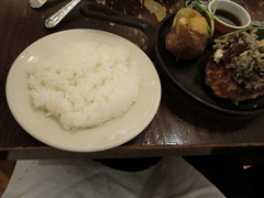 20120116つばめグリル-009