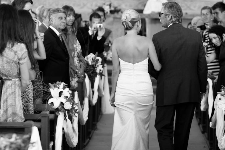 morgan-agustin-destination-vancouver-wedding-photography-punta-del-este 12
