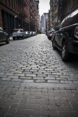 road, lane, cobblestone, residential area, city, alley, road surface, street, flooring, infrastructure,