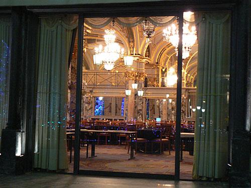 Salle Empire, Hôtel de Paris.jpg