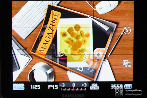 Samsung_NX200_magic_02